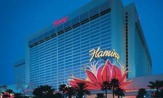 Las Vegas Pauschalreisen Ab 666 Finde Flug Und Hotel Auf Kayak