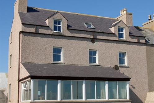 Hotelangebote in Kirkwall