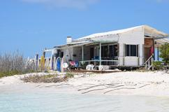 Deals for Hotels in Isla los Roques