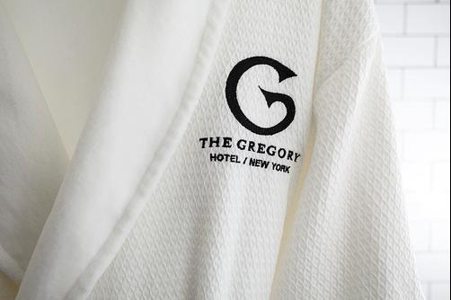 The Gregory - New York - Bad