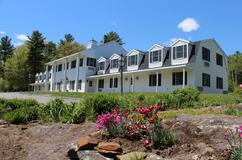 Hotelangebote in Lincolnville
