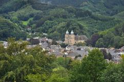 Deals for Hotels in Malmedy