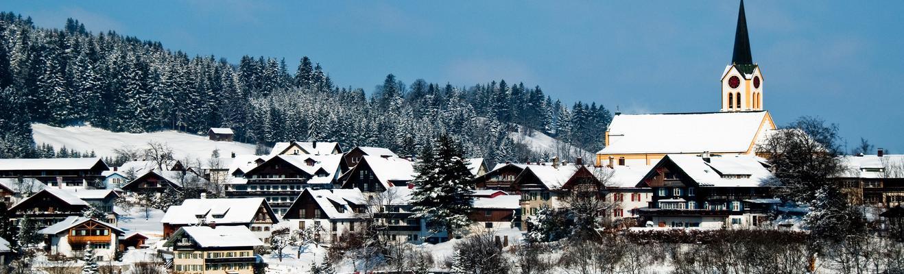 Hotels in oberstaufen ab 38 nacht auf kayak suchen for Hotel johanneshof oberstaufen