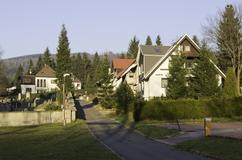 Hotelangebote in Harrachov